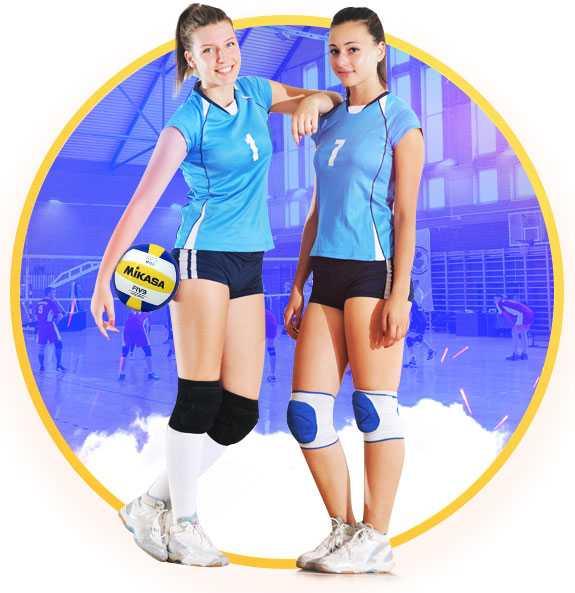 Ставки на волейбол: беспроигрышные стратегии в лайве для пляжного и классического